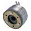 ELECTROMAGNETIC CLUTCHES AND ELECTROMAGNETIC BRAKES